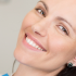 Tooth Whitening is Safe, Legal and Worry Free at Gipsy Lane