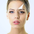 Three reasons choose Gipsy Lane for facial aesthetics..