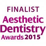 ADA-2015-Finalist-logo-wb
