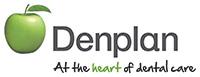 DP-Logo-small