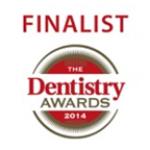 dentistry-fianalist-logo