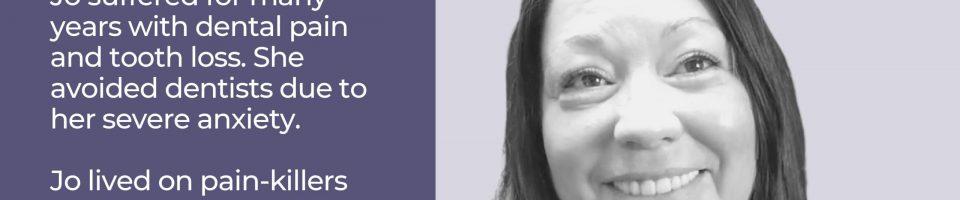 Patient Testimonials - Gipsy Lane Orthodontics Reading