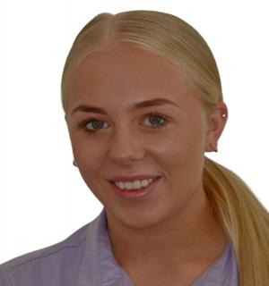 Emma Bowler - Gipsy Lane Orthodontics Reading