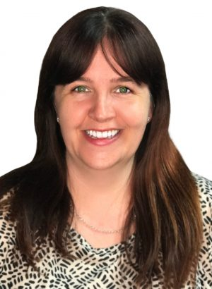 Amy O'Brien - Gipsy Lane Orthodontics Reading