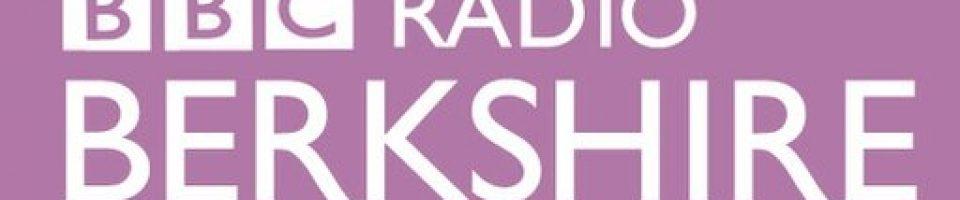 bbc radio berkshire banner