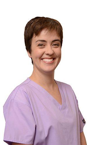Kirsty headshot