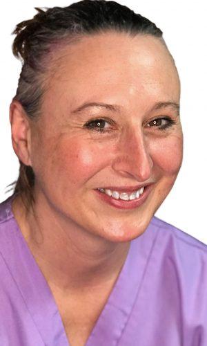 Smriti Thapa - Gipsy Lane Orthodontics Reading
