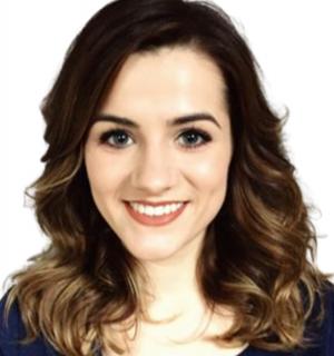 Emily Pontin - Gipsy Lane Orthodontics Reading