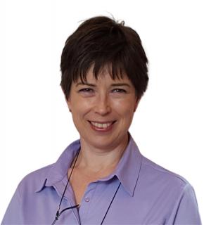 Helen Honbson - Gipsy Lane Orthodontics Reading