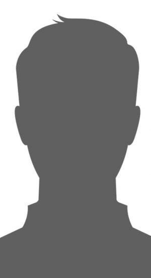Grey shadow image