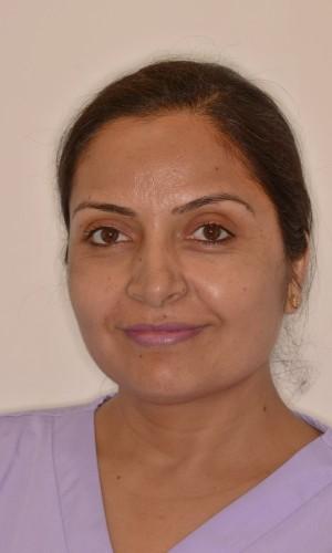 harjindar headshot