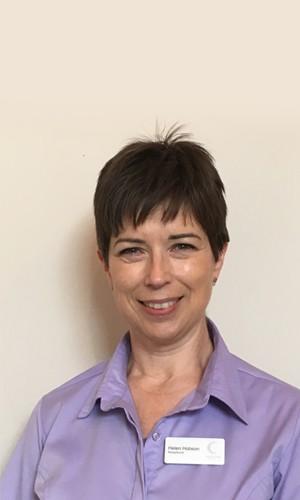 Helen Hobson Headshot